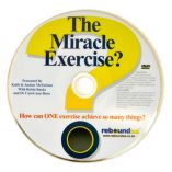 the-miracle-exercise-dvd